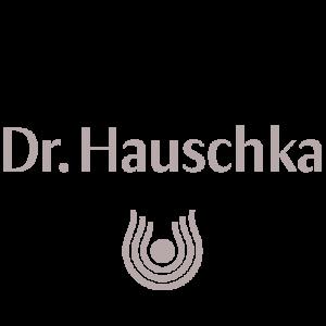 hauschka-limited