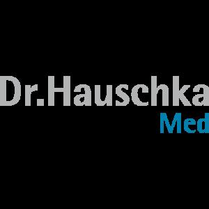 hauschka-med
