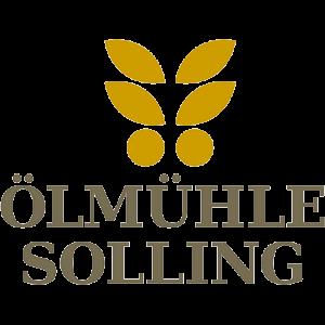 solling-oelmuehle